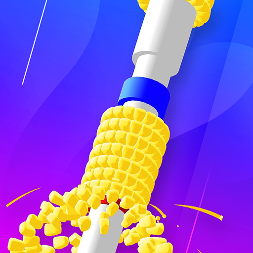 Ring Pipe – Crush Stack Tower Game APK MOD (Unlimited Money) 1.0.9