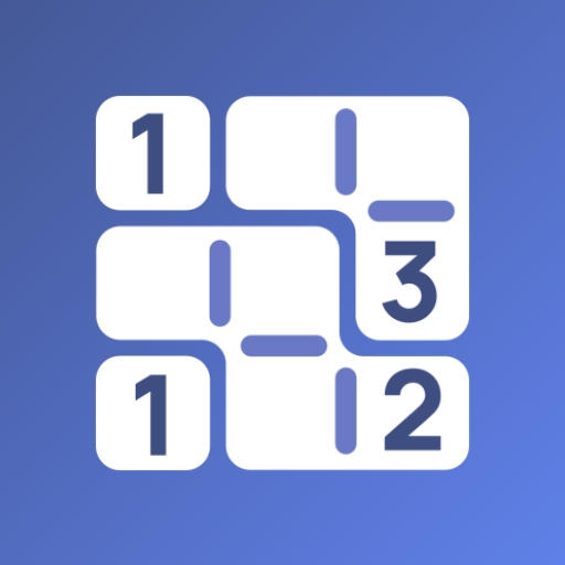 Ripple Effect Puzzle – The Cleanest Puzzle Game APK MOD (Unlimited Money) 1.0.3