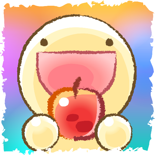 SOS, I'm hungry! APK MOD (Unlimited Money) 1.3.0