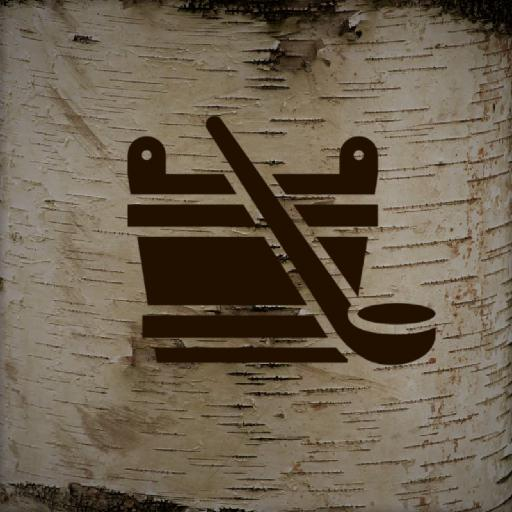 Sauna Like It's 1979 APK MOD (Unlimited Money) 1.5