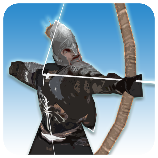 Shadow of the Empire: PvP RTS APK MOD (Unlimited Money) 0.19
