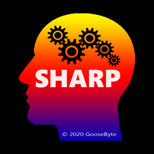 Sharp APK MOD (Unlimited Money) 8.0