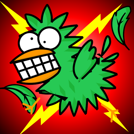 Shock a Real Live Bird! APK MOD (Unlimited Money) 1.36.0