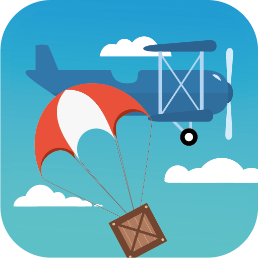 Sky Delivery APK MOD (Unlimited Money) 1.0.5