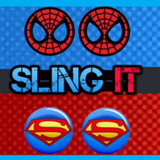Sling Puck APK MOD (Unlimited Money) 6