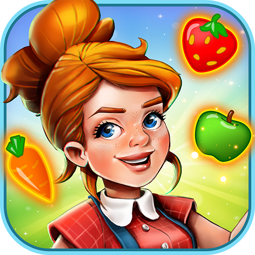 Slingo Garden – Play for free APK MOD (Unlimited Money) 1.8.9