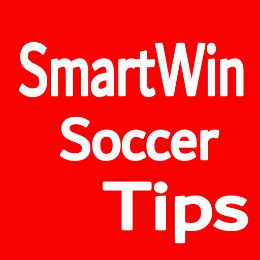 SmartWin Soccer Tips APK MOD (Unlimited Money) 1.4