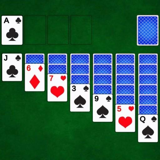 Solitaire – Classic Offline Free Card Game APK MOD (Unlimited Money) 1.5.2