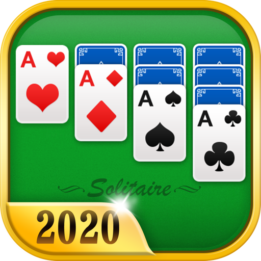 Solitaire – Classic Solitaire Card Games APK MOD (Unlimited Money) 1.1.4
