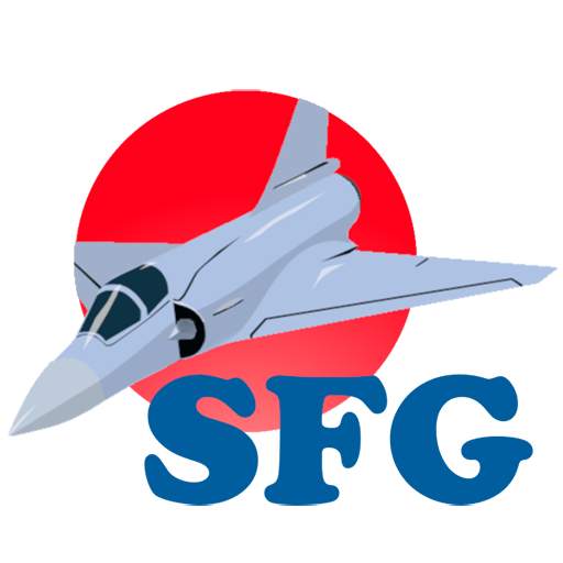 Speed Flight Game APK MOD (Unlimited Money) 1.07