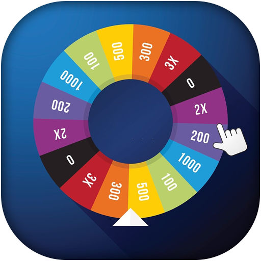 Spin To Win APK MOD (Unlimited Money) 2.0