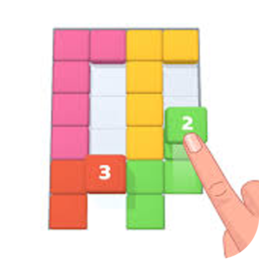 Stack Blocks – Stacking Cube 3D APK MOD (Unlimited Money) 1.0