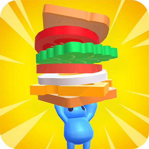 Stacking.io APK MOD (Unlimited Money) 0.0.5