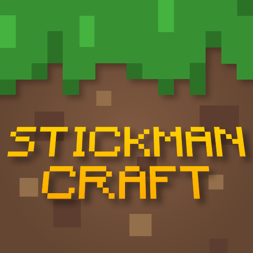 Stickman vs Multicraft: Survival Craft Pocket APK MOD (Unlimited Money) 1.1.2