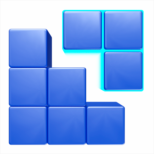 SudoBlocks APK MOD (Unlimited Money) 1.4
