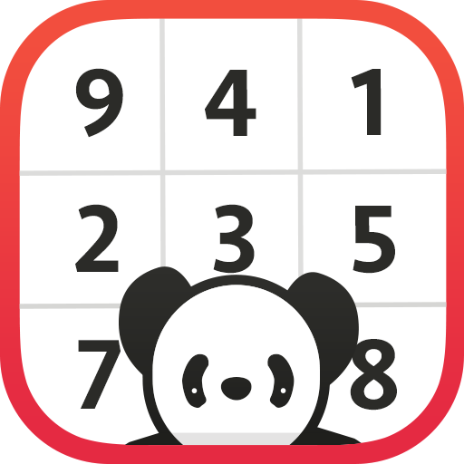 Sudoku – free puzzle game APK MOD (Unlimited Money) 2.0.0