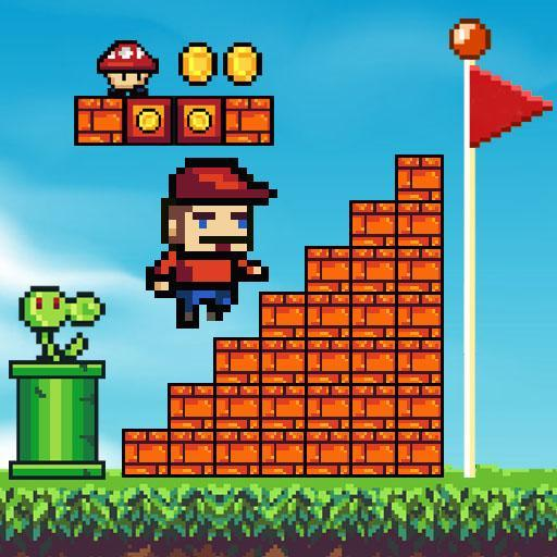 Super Classic Games APK MOD (Unlimited Money) 1.2.0