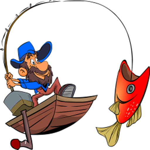 Super Fishing Fun APK MOD (Unlimited Money) 1.0.15