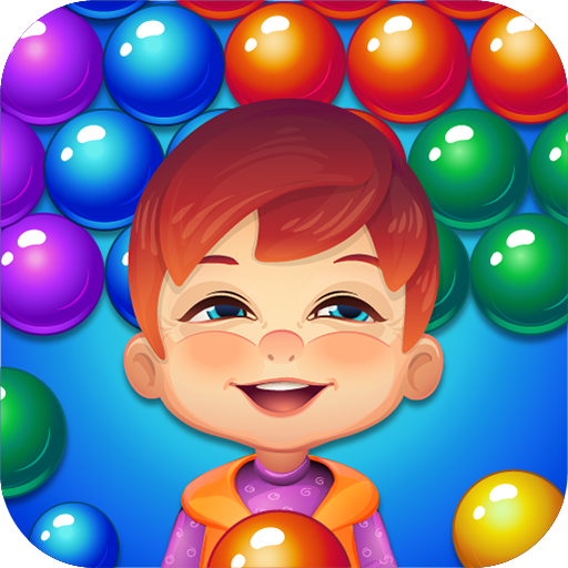 Super Olo APK MOD (Unlimited Money) 1.0