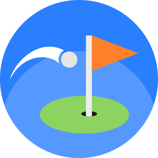 Superb Golf APK MOD (Unlimited Money) 1.0
