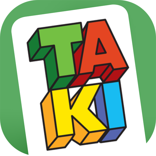 TAKI APK MOD (Unlimited Money) 3.0.74