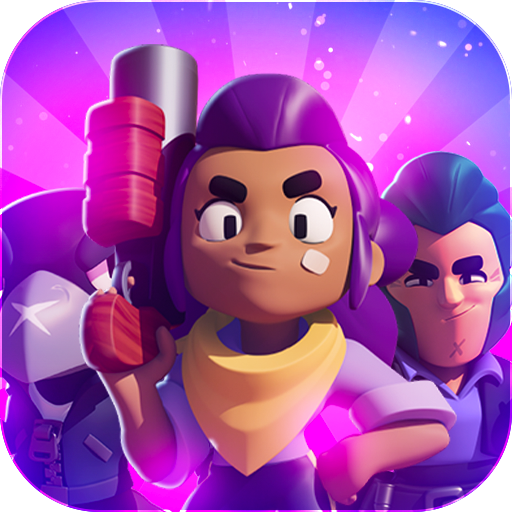 TEST: Who are you from Brawl Stars? APK MOD (Unlimited Money) 1.9