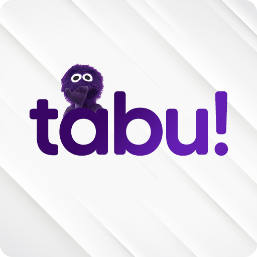 Taboo – Fun APK MOD (Unlimited Money) 1.17