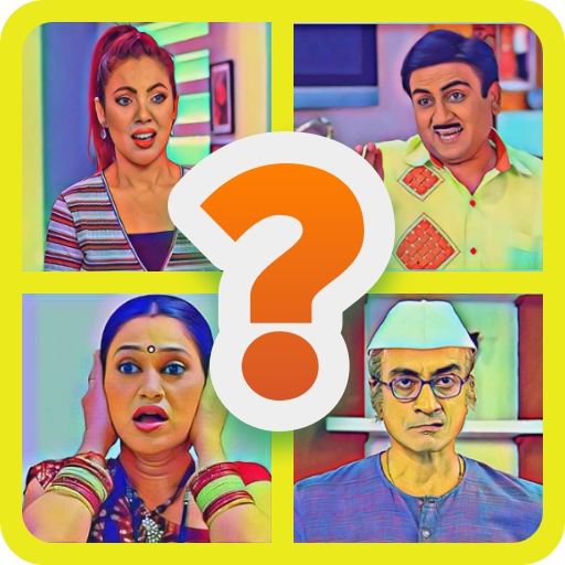 Tarak Mehta Ka Ooltha Chashmah New game -2020 APK MOD (Unlimited Money)  8.18.3z