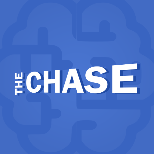 The Chase – Quiz game APK MOD (Unlimited Money) 1.2.1