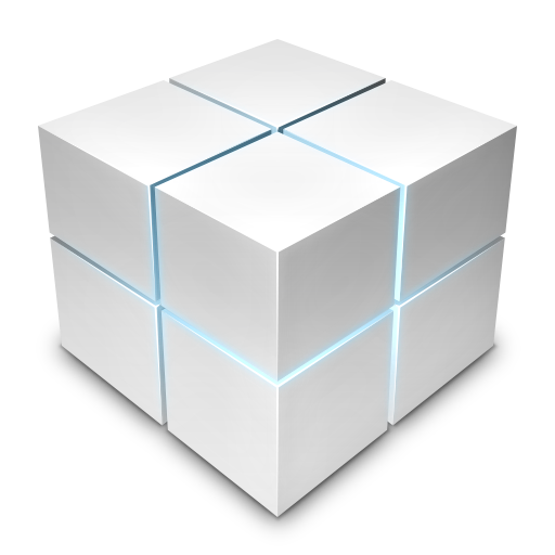 The Cube – Minesweeper 3D – Hard puzzle game APK MOD (Unlimited Money) 3.4.3