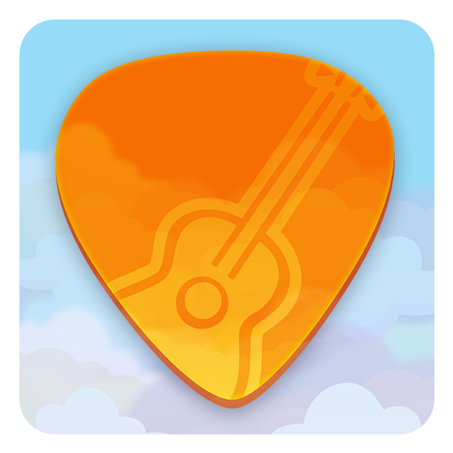 The Lost Guitar Pick APK MOD (Unlimited Money) 1.0.22