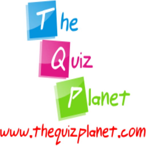 The Quiz Planet – Trivia Questions With Answers APK MOD (Unlimited Money) 1.0.4