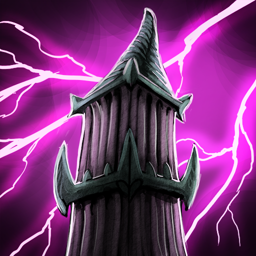 The Sorcerer's Tower (Text Based Choices RPG) APK MOD (Unlimited Money) 1.5