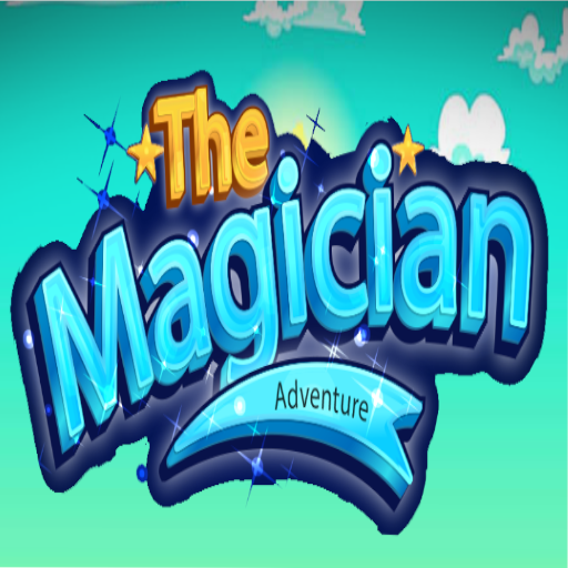 The path:of the Magician APK MOD (Unlimited Money) 6.0
