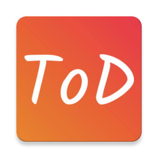 ToD : Truth Or Dare APK MOD (Unlimited Money) 2.13.2
