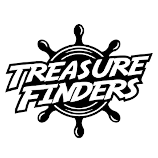 Treasure Finders APK MOD (Unlimited Money) 1.63