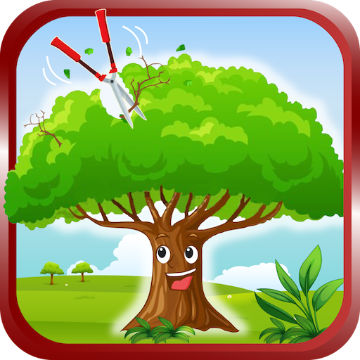 Tree Shape – Cut Cut Puzzle APK MOD (Unlimited Money) 2.3