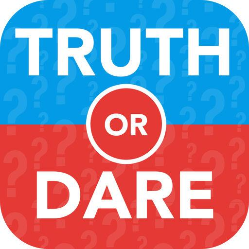 Truth or Dare APK MOD (Unlimited Money) 2.1