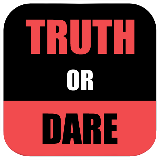 Truth or Dare – Never Have I Ever 4 Players App APK MOD (Unlimited Money) v1.7 Phoenix
