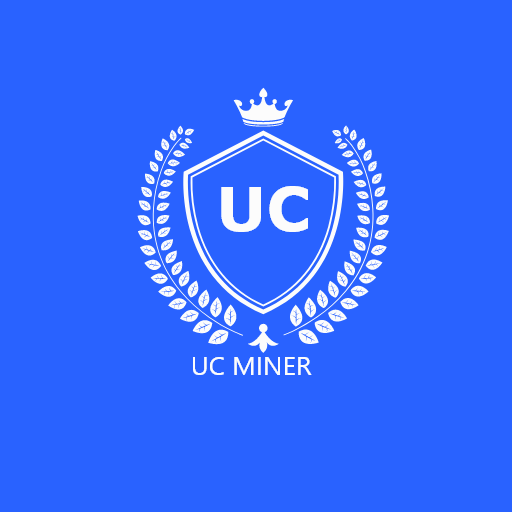 UC Miner – Play for UC APK MOD (Unlimited Money) 1.0.5