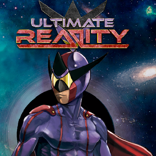 Ultimate Reality – A Dimensional Platformer APK MOD (Unlimited Money) 0.2.9