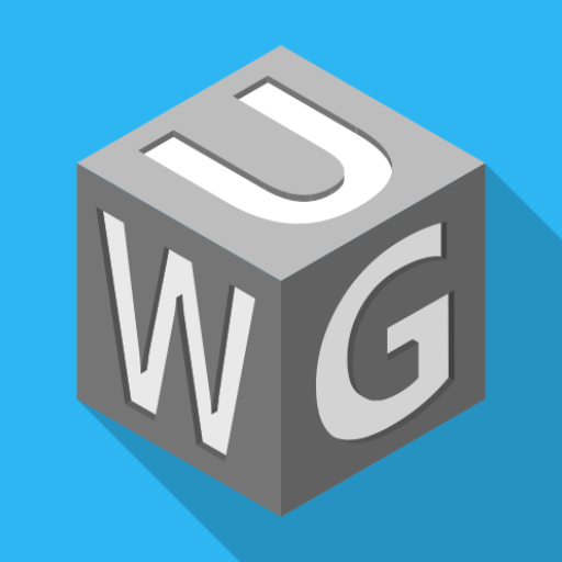 Untitled Word Game – a Boggle App APK MOD (Unlimited Money) 3.3.5