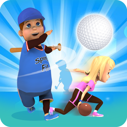 Virtual Sports Club APK MOD (Unlimited Money) 10.0.5