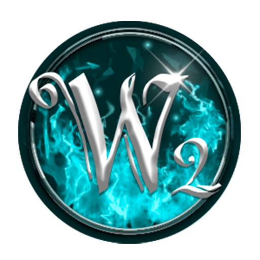 W2 2.0 APK MOD (Unlimited Money) 6