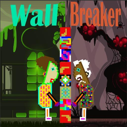 Wall Breaker APK MOD (Unlimited Money) 0.7