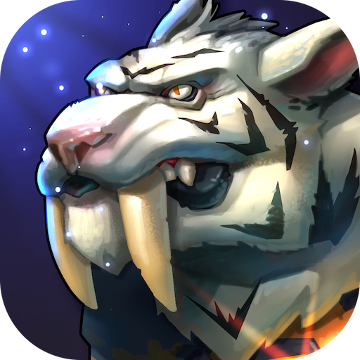 War Of Champions Idle RPG APK MOD (Unlimited Money) 1.29.1