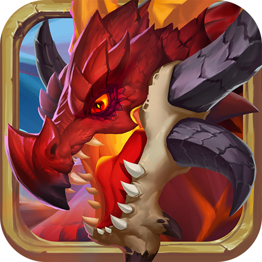 War of Lords APK MOD (Unlimited Money) 1.0.1