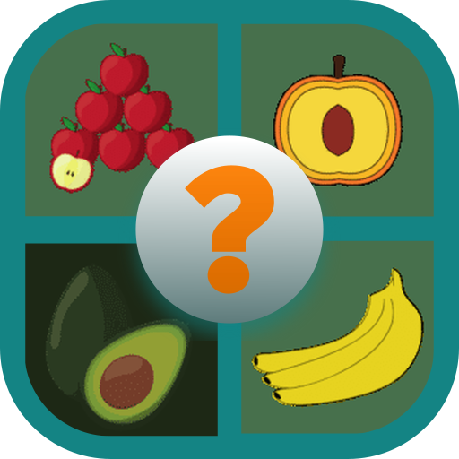 What is this Fruits 100+ APK MOD (Unlimited Money) 8.4.1z