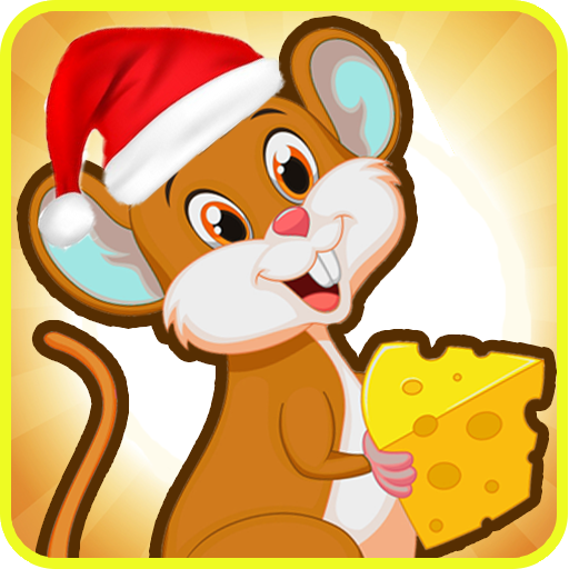 Where My Cheese APK MOD (Unlimited Money) 0.6