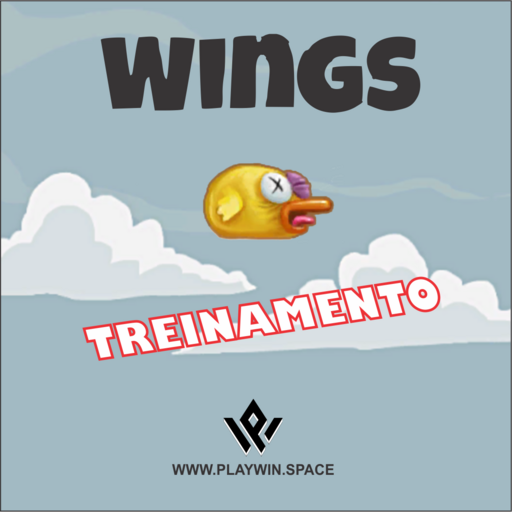 Wings – Play & Win APK MOD (Unlimited Money) 5.8